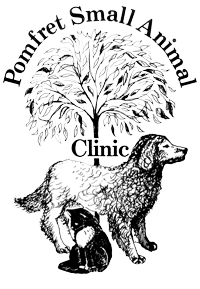 Pomfret Small Animal Clinic - Veterinarian in Pomfret Center